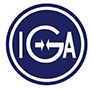 Logo Industrias Galarza