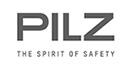 Logo Pilz