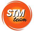 STM team
