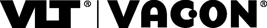 VLT Vacon