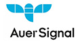 Logo Auer Signal