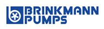 Logo Brinkmann Pumps