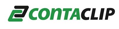Logo Contaclip