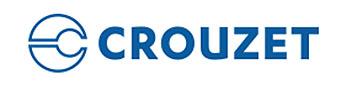 Logo Crouzet