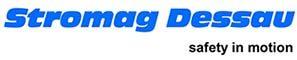 Logo StromagDessau