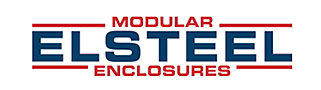 Logo Elsteel