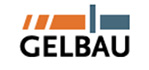 Logo Gelbau