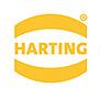 Logo Harting