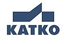Logo Katko