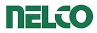 Logo Nelco