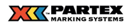Logo Partex