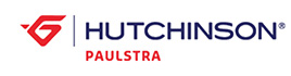 Logo Paulstra