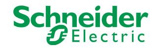 Logo Schneider