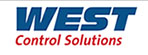 Logo West Control Solutions