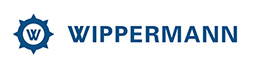 Logo Wippermann